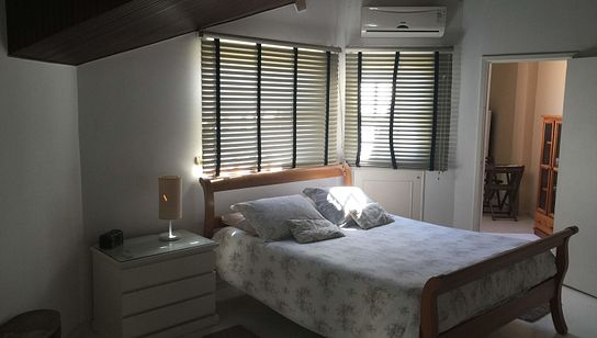 Departamentos y cuartos en alquiler en Rio de janeiro